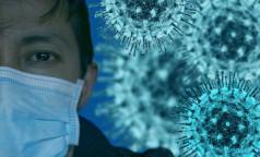 Иммунолог 40-й больницы: Для оценки силы иммунитета к коронавирусу после прививки есть пока только один инструмент