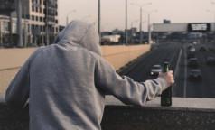 Вытрезвители узаконили. В Госдуме закрепили помощь пьяным за регионами, но по федеральным правилам