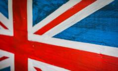 Британский мутант. Почему новый вариант коронавируса так напугал Европу, объясняет профессор Сколтеха