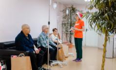 Из стандартов лечения онкологических пациентов исключили... лечение. Общественные организации пишут Мурашко