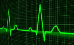Ученые назвали неожиданный симптом, указывающий на проблемы с сердцем