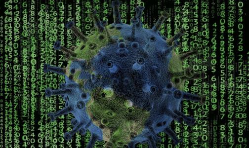 Биолог Сколтеха: У одной пациентки накопилось 18 мутаций коронавируса, возможны его новые варианты