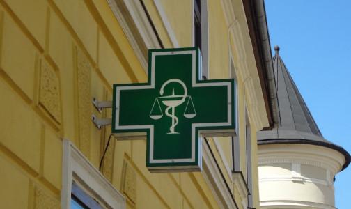 Заведующие аптеками выиграли в зарплатах за время пандемии. Российские работодатели готовы увеличивать их доходы и дальше