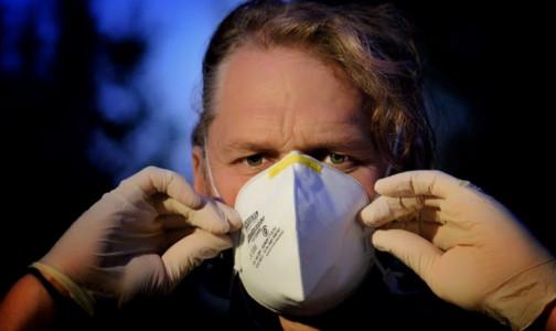 «Спросите пульмонолога»: Стоит ли бояться ночного снижения сатурации у заболевшего COVID-19?