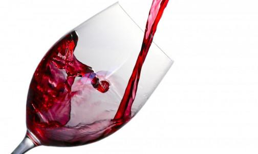 Любимая европейская теория о пользе «умеренного пьянства» отправляется на свалку истории