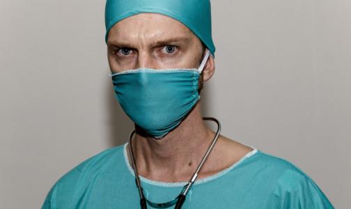 Тем, кто погиб, спасая жизни: В России хотят учредить День памяти медицинского работника