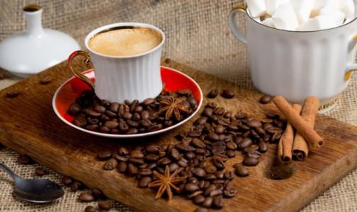 Врач объяснил, почему кофе помогает сохранить молодость