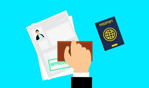 Валентина Матвиенко: В России не будут вводить ковид-паспорта
