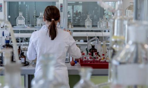 Итальянцев тестировали на антитела к коронавирусу и нашли гепатит С