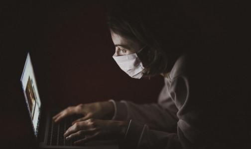 Роскачество: Мошенники продают в сети зарубежные вакцины от COVID-19, которые могут быть опасны для здоровья