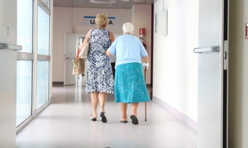 В ВОЗ считают, что вакцинация препаратом от Pfizer/BioNTech никак не связана со смертью пожилых пациентов в Европе