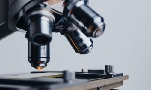 Ученые создали тест-систему для выявления рака простаты за 20 минут