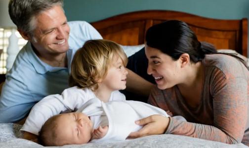 Как будут выплачивать пособия по беременности и родам в 2021 году? В фонде соцстраха назвали максимум и минимум