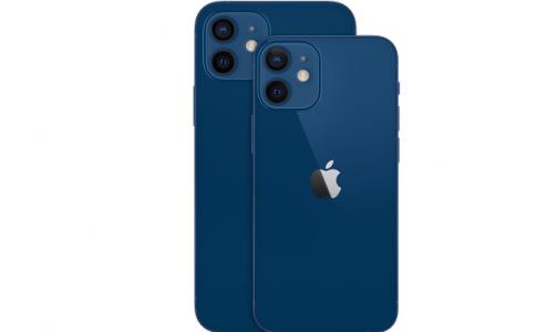 В Apple объяснили, почему iPhone 12 может быть опасен для страдающих аритмиями