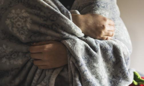 """ВОЗ обновила рекомендации по лечению COVID-19 и """"затянувшихся"""" проявлений болезни"""