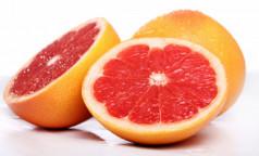 Эндокринолог назвала фрукт, улучшающий работу сердца и кишечника и высказалась против апельсинового сока по утрам