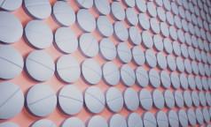 """Росздравнадзор: Жизненно важные лекарства в России с начала пандемии подорожали. Но только на """"инфляционные"""" 5%"""