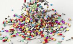 ФАС и Минздрав снизили цены на несколько тысяч жизненно важных лекарств. Пациентам готовится к дефициту?