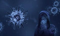 Китайские ученые: У пандемии может быть 2 сценария, в худшем случае от инфекции умрут 5 млн человек к марту