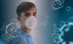 Сколько дней пациенты с COVID-19 остаются заразными? Отвечает ВОЗ