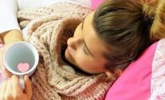 Коронавирус «выгнал» из Петербурга грипп. С начала сезона только 20 человек заболели  гриппом, и то неподтвержденным