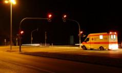 Чистота дороже жизни: Московских врачей скорой помощи обязали надевать бахилы на вызовах