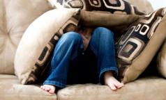 Психотерапевт: Если панически бояться заражения коронавирусом, то быстрее станешь его жертвой
