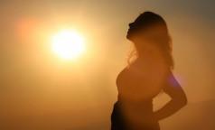 Ученые США: Аспирин способен предотвратить выкидыш у женщин, принимающих его до и после наступления беременности