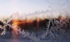 За зиму более 200 петербуржцев доставили в НИИ скорой помощи с травмами из-за гололеда