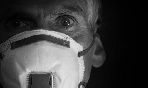 Психотерапевт НМИЦ им. Бехтерева: Пожилые жалуются на астению после ковида, а на самом деле - это апатия