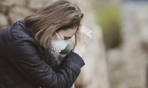 Три волны «испанки»: пандемия коронавируса развивается по сценарию столетней давности