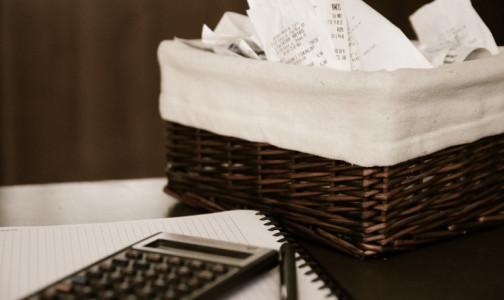 Налоговый вычет: Как вернуть часть денег, потраченных на лечение и лекарства