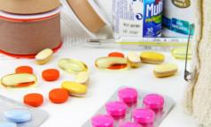Какие лекарства можно вернуть или обменять в аптеке? Отвечает Роспотребнадзор