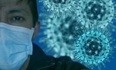 """В """"Векторе"""" рассказали, как долго сохраняется иммунитет после вакцинации """"ЭпиВакКороной"""""""
