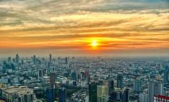 Нужны солнце и ветер: Биолог рассказала, какая погода может избавить от коронавируса