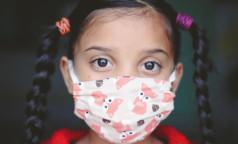 Петербургские онкологи: Детский рак во время эпидемии лечить сложно, инфицированные выделяют вирус до 2,5 месяцев
