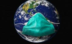 Ученые: В мире может вспыхнуть пандемия, опасней нынешней. Летальность - до 75%