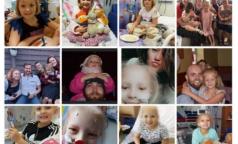 Ребенок жаловался на боли в животе, но родители думали, что виновата коронавирусная изоляция и переедание. Девочка умерла от рака