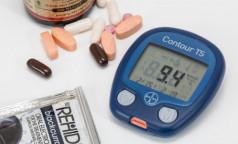 Ученые: Недостаток витамина D не провоцирует развитие диабета первого типа