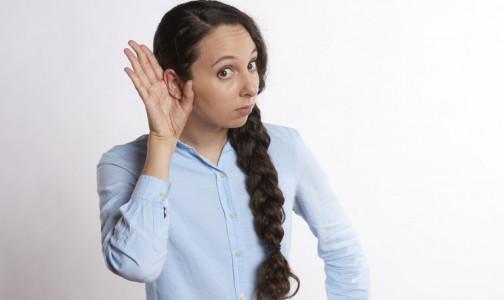 ВОЗ прогнозирует проблемы со слухом у четверти жителей Земли. Как сохранить здоровье ушей надолго, советует лор