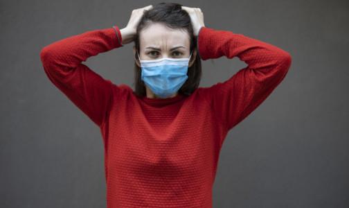В ВОЗ сообщили, какой грипп ждать в следующем году. Прогнозируют активность двух новых штаммов