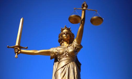 Суд оправдал Елену Мисюрину. Гематолога обвиняли во врачебной ошибке, которая привела к смерти пациента