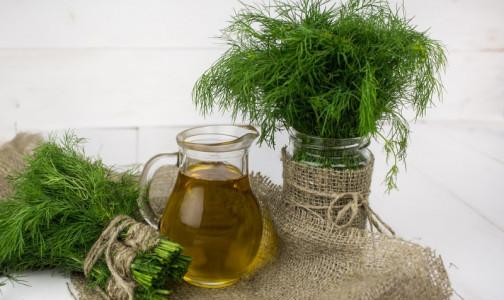Об опасности свежей зелени предупредили в Роспотребнадзоре