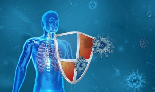 Из-за мутаций коронавируса все существующие вакцины скоро станут неэффективны, считают ученые