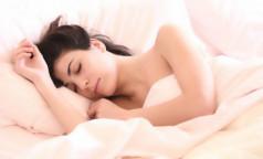 Если вам хочется спать днем: в чем могут быть причины такого состояния и как с ним справиться