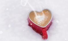 """Остывший кофе вреден для здоровья ‒ но не любой. Диетолог напомнила о """"золотом правиле"""" при приготовлении напитков и еды"""