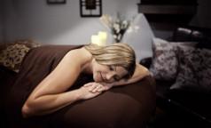 """Нужны ли пациентам с диагнозом """"рак"""" баня, фитнес и массаж, объясняют онкологи"""