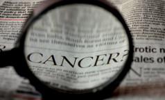 Эксперт НМИЦ онкологии им. Блохина назвал семь вирусов, способных вызывать рак