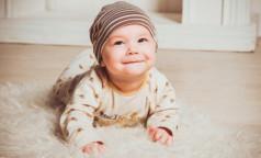 Американка привилась от коронавируса на восьмом месяце беременности и родила ребенка с антителами