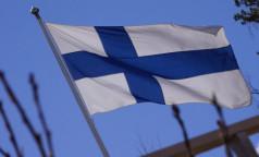 Россия поднялась на 13 позиций в новом рейтинге самых счастливых стран мира. На первом месте снова Финляндия